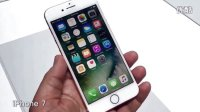 iPhone 7/7 Plus上手体验:这次升级好给力!