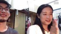 宁波贺道华【访谈节目】第2期宁大科技学院女生宿舍 宁波大学学生妹的小目标 会计专业
