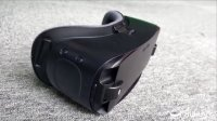 【虎虎VR】gear vr4详细评测,gear vr眼镜测评,gear vr资源,gear VR游戏