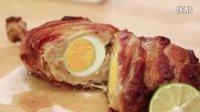 食肉吃货必备的漫画肉——海贼王路飞最爱