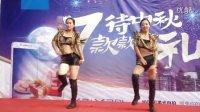 视频: 邢台沙河舞蹈艺路欢歌传媒962326787qq