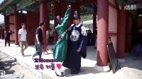 云画的月光 160916花絮(中字)朴宝剑,金裕贞,郭东延,蔡秀彬
