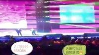 视频: 天佑与吕品满婷9月3号沈阳站热力开唱(二)满婷致尊皂媓总代自由女神鹏鹏