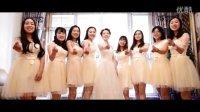 郭鹏Filmstudio【C&S】伴娘团啪啪啪 爱乱伴侣 高清版相关视频