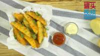罐头小厨 2016 黄金芝士烤薯角 43
