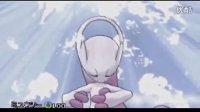 【3DS】终极红宝石 口袋妖怪ORAS宝石复刻娱乐解说 第八期 沼跃鱼进化成奥特曼