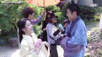 步步惊心 丽 花絮(中字)姜河那 IU 对手戏.第07集花絮