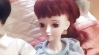 叶罗丽娃娃番外篇(爱的故事)