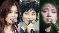 十位影响力最大女歌星(下) 152