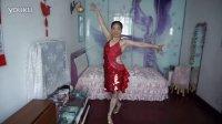 上海舞娘摄像:《我跳单人伦巴舞第一课》