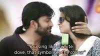 James and Alice (2016) Malayalam Movie  With English subtitle.Tamil Telugu Hindi