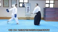 日本武道改革给中国武术的启示 80