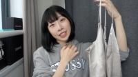 英国网上服饰购物分享 ASOS H&M