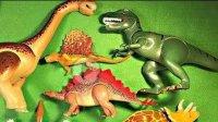 侏罗纪世界  恐龙乐园  刀背龙 长颈龙 三角龙 鹦嘴龙  恐龙总动员 恐龙帝国 恐龙乐园 恐龙化石 恐龙游戏  恐龙战队