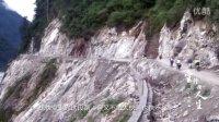 骑行西藏|318骑迹:第十二集 通麦-鲁朗 勇渡通麦天险