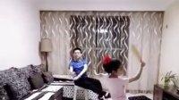 【精选特辑】《逗比父女舞过春夏秋冬》特辑发布啦!?????? 你看过没看过的舞蹈段子都在这儿呢!??????