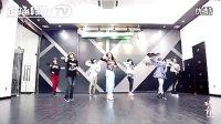 中国风舞蹈 一点不比韩舞差