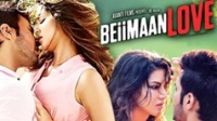 印度电影 BEIIMAAN LOVE hindi movie 2016 tamil telugu malayalam