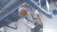 Jordan Lawley Basketball - NBA/CBA/国际篮球技术训练师 (JLawbball/JLawbballcn)