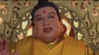 [大话西游26]如来是怎么当上佛祖的?