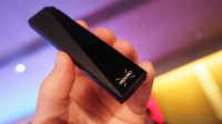 【智能界大百科】便携式声音增强设备XPUMP随身携带电影院