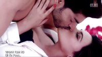 (Tushaar Jadhav) Dil Ke Pass - Wajah Tum Ho Hindi Movie 2016