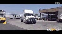《我在美國開卡車》第03集