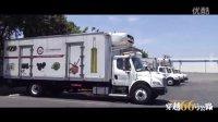 《我在美國開卡車》第04集