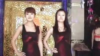 湘乡市东方明珠KTV娱乐会所开业视频2   云南老山前线战友前来道贺