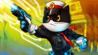 黑猫警长跳伞| 黑猫警长之翡翠之星 黑猫警长动画片全集第一部完整版