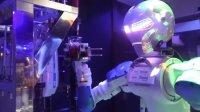 日本机器人酒店!不会吧?!全部机器人做服务?❤️小梦海贼王佐世保之旅2