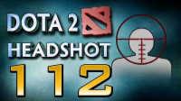 Headshot - Ep. 112
