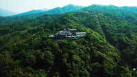 日本7万家旅馆 这样的不超过10家 263
