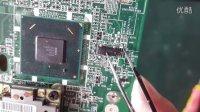 2016笔记本主板的认识主板液晶显示器维修教程电脑维修视频教程