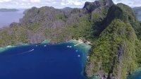 菲律宾艾妮岛