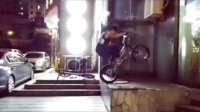 彭水攀爬自行车 双十一特辑 群:335110684