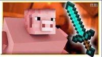 大海解说 模拟铁匠与猪魔超人搞笑游戏