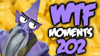 WTF Moments 202