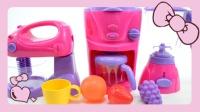 厨房玩具套餐  602