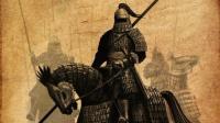 罗生门 第五十二期 金兀术的铁浮屠所向披靡,岳飞打败他竟是属侥幸?