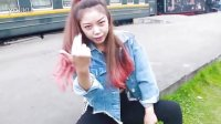 Whistle 口哨 舞蹈 Blackpink  韩国舞蹈  成都Dancinghouse  外景版