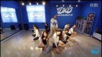 【初心DXD舞蹈】MV女团成品舞 少女时代-party