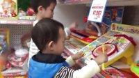 【happy face】【children】面包超人 面包超人玩鼓 智能工具