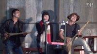 勐混曼养淘汰乐队-歌曲100首(6)《最后一个情人》