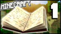��英海����The Forgotten Book��被遗忘的书��第一页��#1-1.11大型解密冒险地图