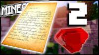 【英海】【The Forgotten Book】被遗忘的书!第二页!#2-1.11大型解密冒险地图