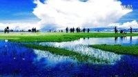 西藏三大圣湖之首 纳木措  那木措 纳木错那木错西藏不只是有拉萨和布达拉宫
