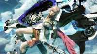 【小枫的主机游戏】最终幻想15.ep2:中二少年四人组,殴打血角兽!