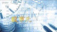 股市先锋 股票K线技术分析  股银天下 股市在线 股票盘口绝技 波士堂 个股推荐 直击涨停 个股分析 股评直播股票入门教程 股票技术分析 股票筹码分析