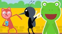 【飞碟一分钟】一分钟告诉你蚊子会不会传播艾滋病